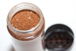 Add Salt & Serve: Chili Seasoning