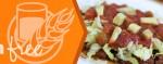 Living Gluten-free Casein-free